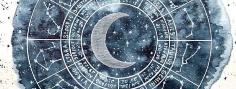 Финансовый гороскоп с 10 по 16 мая 2021