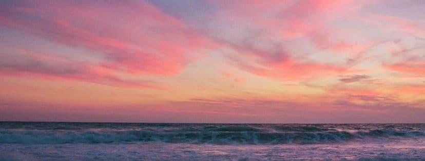 толкование снов стихия вода