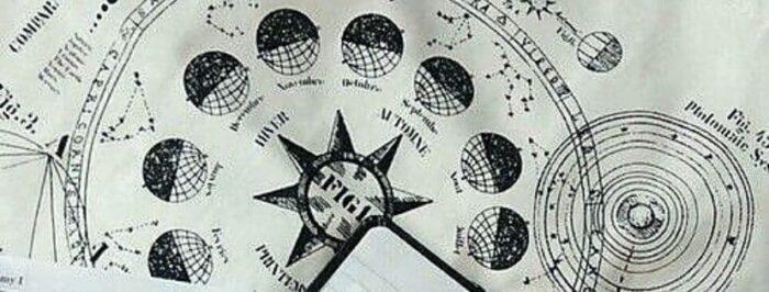 Любовный гороскоп на неделю с 7 по 13 июня 2021