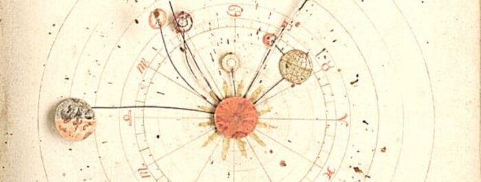 Финансовый гороскоп на неделю с 7 по 13 июня 2021