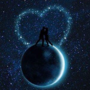 Любовный гороскоп на неделю с 12 по 18 июля